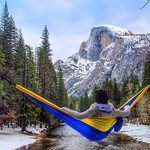 Ultimate Buying Guide for Camping Hammock