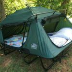 Recommendation on Camping Makeshift Beds When it comes to Camping Equipment