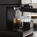 Best Espresso Machines to Buy of 2020: Reviews & Buyer's Guide