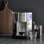 Best Single Serve Coffee Maker Reviews