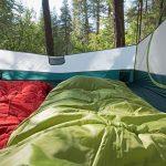 The best sleeping bag Reviews