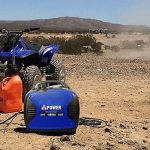 Best Portable Generators for Outdoor Camping