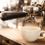 Famous Coffee Chains all Around the World