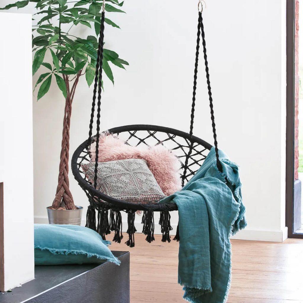 La Redoute Reelak Hammock Chair